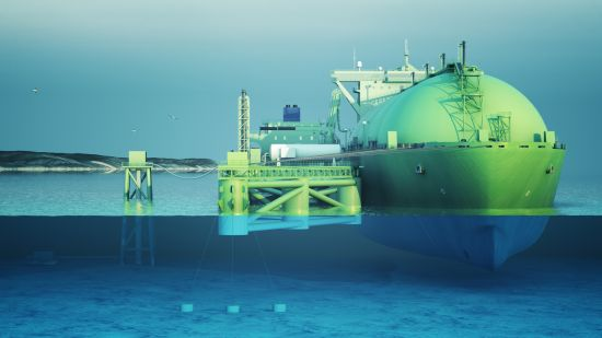 Floating LNG_Terminal